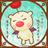 @Koto_6999 Profile picture