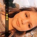 Addie Harrison - @AddieHarrison15 - Twitter