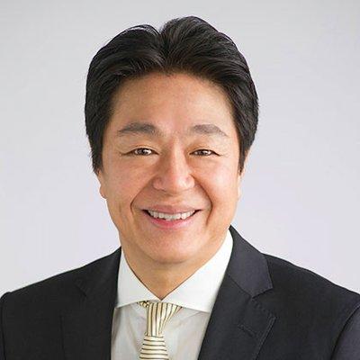 のと裕行(能任裕行) (@hiroyukinoto) Twitter profile photo