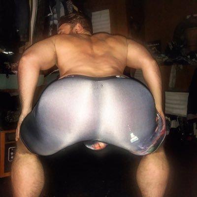 Bubble butt gay porn videos
