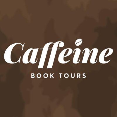 Caffeine Book Tours