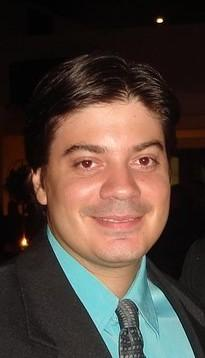 Michael Salzer (michael_salzer) on Twitter
