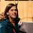 Alicia Hollander (@MsHollanderGBN) Twitter profile photo