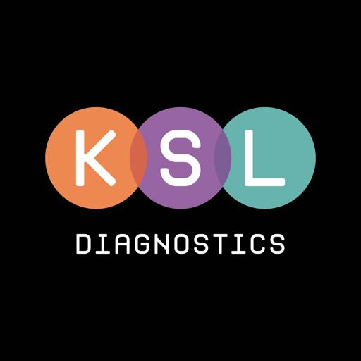 KSL Diagnostics