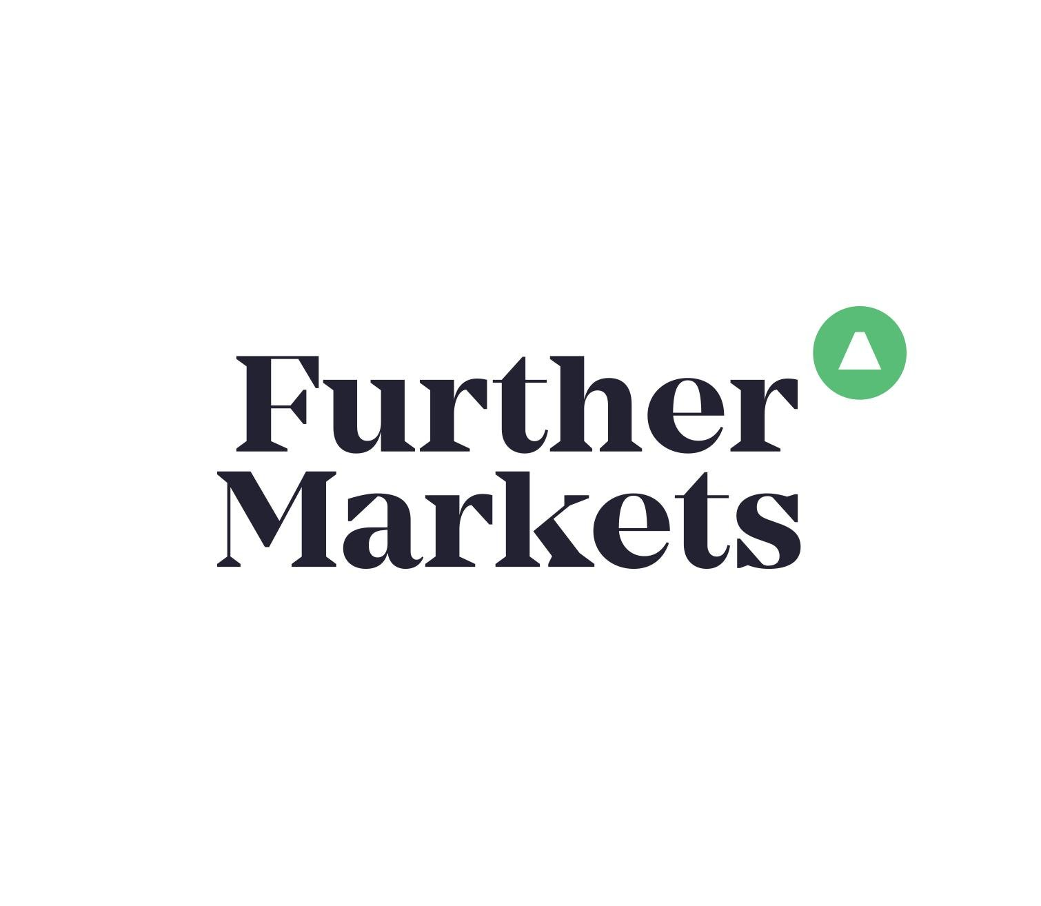 Further Markets