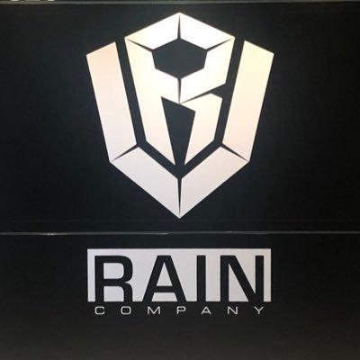 RAIN (@29rain )