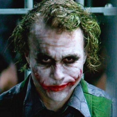 Halloween Joker Card.The Joker Card Ultimatencfan Twitter