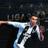 Liga95_