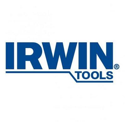 Résultats de recherche d'images pour «irwin tools»