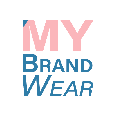 My Brand Wear