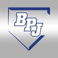 Baseball Prospect Journal