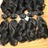 Virgin Hair wholesale_vuyhair