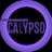 Calypso Webmarketing