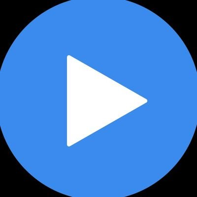 MX Player on Twitter: