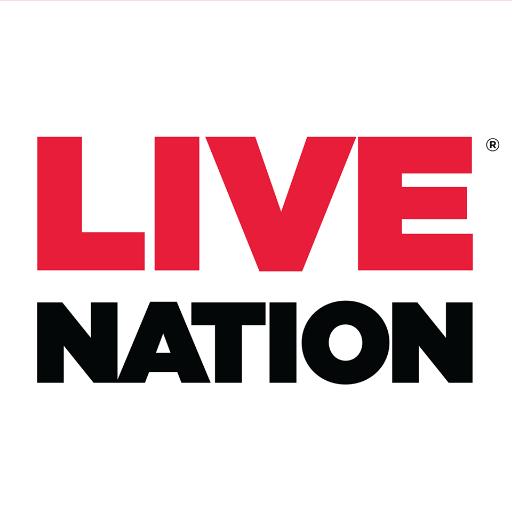Live Nation ME