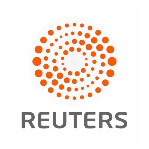 Reuters Deutschland