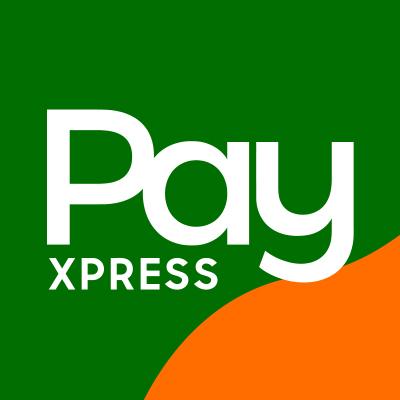 PayXpress