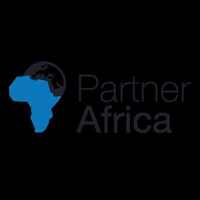 @partner_africa