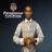 @tharolemodelz Profile picture