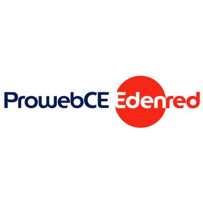 @Proweb_CE
