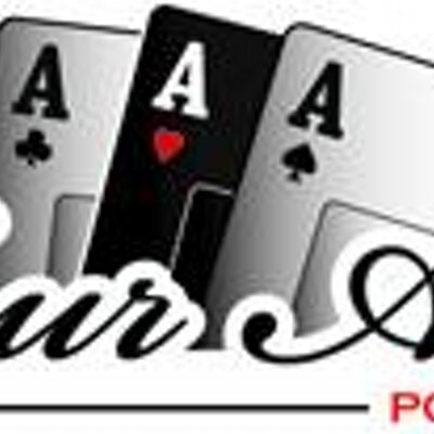 what are 4 aces in poker called and gifted