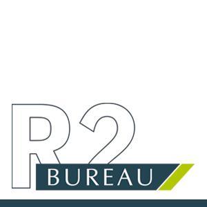 R2 estudio design r2 bureau twitter for Bureau tagalog