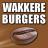 WakkereBurgers