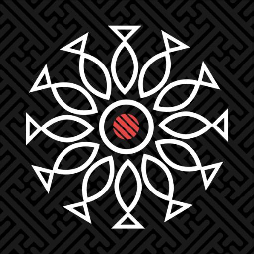 Sushimania At Sushimaniauk Twitter