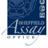 AssayOffice
