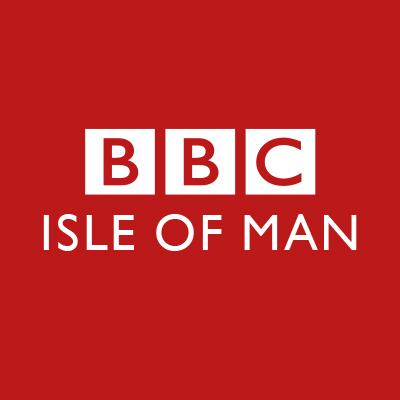 @BBCIsleofMan