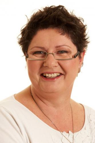 Online secretaresse gonny de wit twitter - Secretaresse witte ...