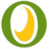 Verband der ölsaatenverarbeitenden Industrie in Deutschland