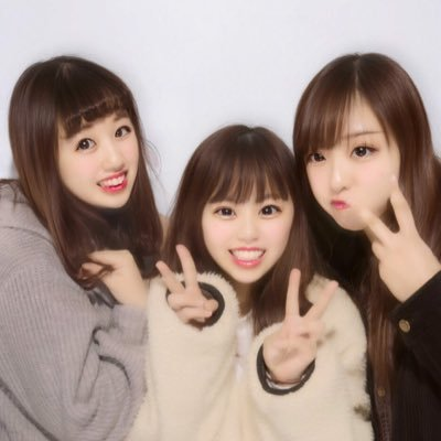 こがわまい's Twitter Profile Picture