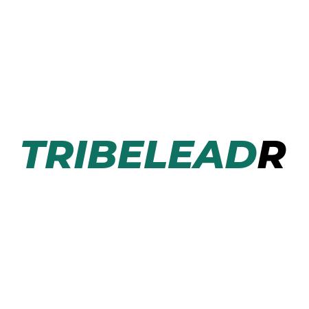 @tribeleadr