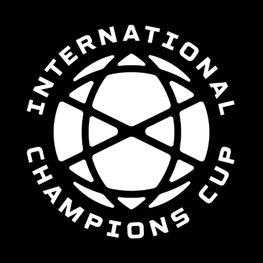 @IntChampionsCup