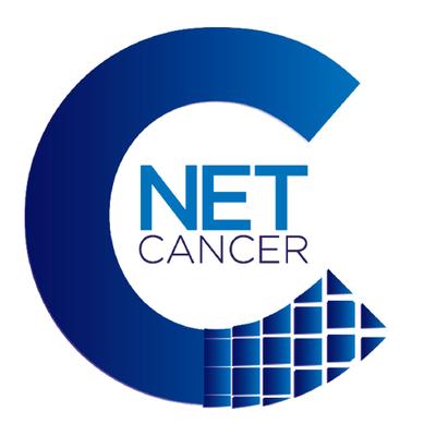 netcancerfrance