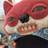 scottfox_thefuggler