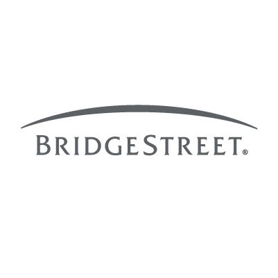 @BridgeStreetApt