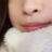 The profile image of HK0876