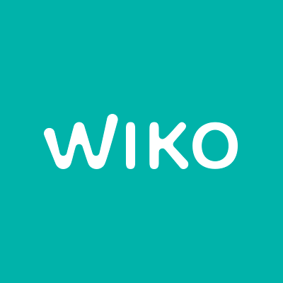 @WikoMobile