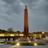 राष्ट्रीय समर स्मारक / NATIONAL WAR MEMORIAL (@salute2soldier) Twitter profile photo