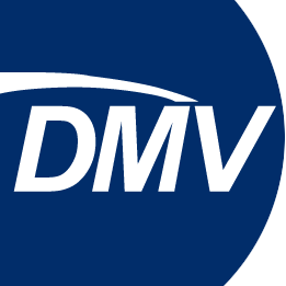 ct dmv drivers license replacement