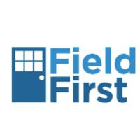 Field First