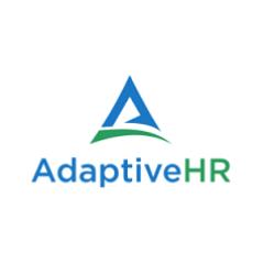 AdaptiveHR