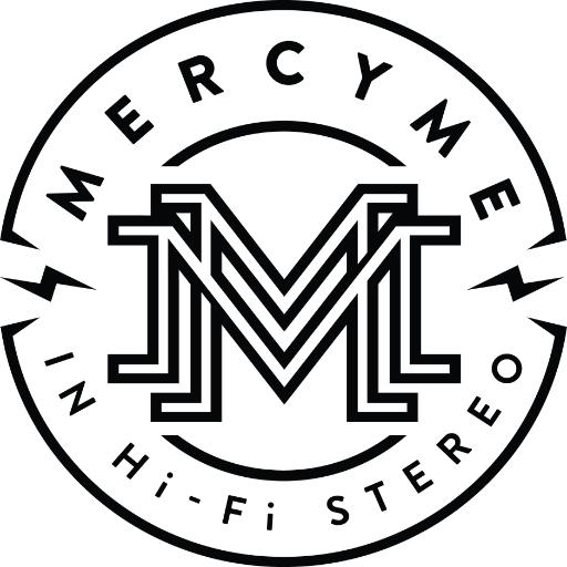 @mercyme
