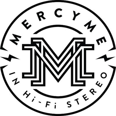 MercyMe (@mercyme) Twitter profile photo