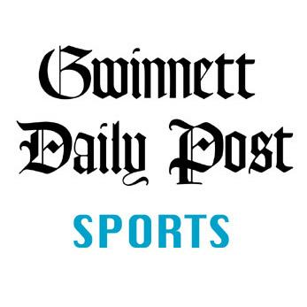 Gwinnett Daily Post Social Profile