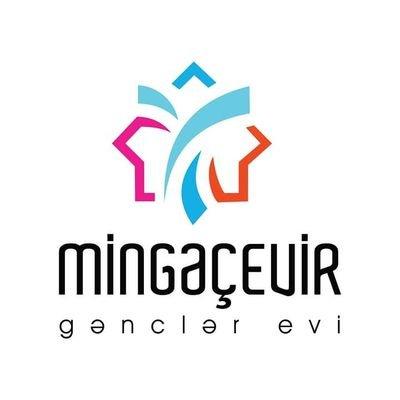 @genclerevi