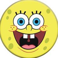 SpongeBob Facts!