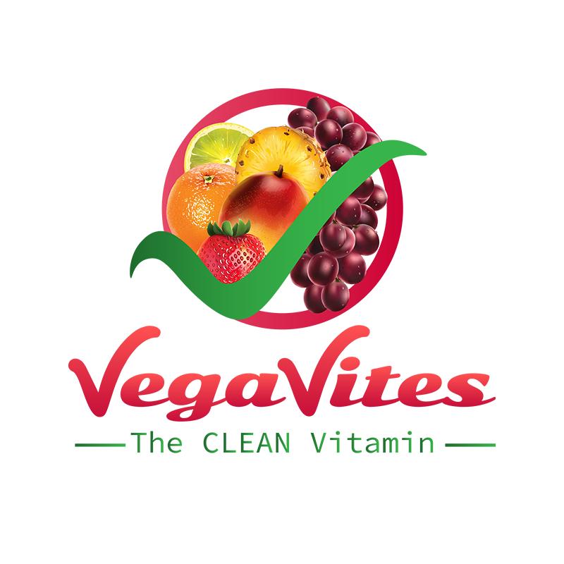VegaVites